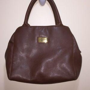 Mondani New York Handbag